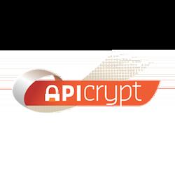 apicrypt