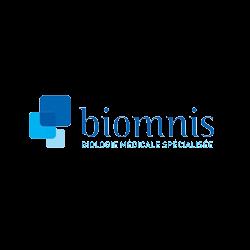 biomnis