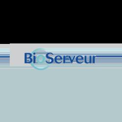 bioserveur